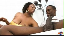 Watch Big Tits vs Big Cock preview