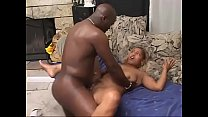 Black cannibal hunters_of pussy to eat Vol. 20 Thumbnail