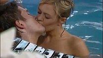 Big-Brother-UK-Naked-Pool-Orgy صورة