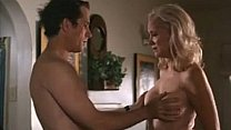 Watch Sally Kirkland Fuck  By Son preview