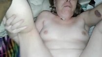 Big Back Cocks fuck mature wet pussies - compil...