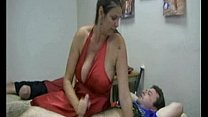 Watch the tutor is back jerking off the lads mrs m preview