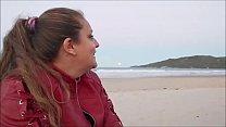 Youtube - super lua ao vivo - ative o sinho no ...