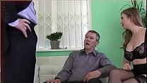 The Ultimate Humiliation  Free Cuckoldaa_  more_at fem69.tk Thumbnail