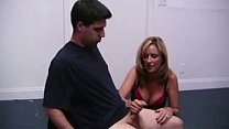 Watch EXTREME HOT MILF_COMPILATION - more at www.hotcamgirls999.com preview
