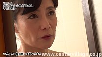 里枝子45歳。夫の転勤で引っ越しして、息子が新し...