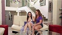 Watch Gabi paltrova squirting hard preview