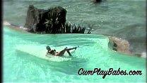 Cum and Get It Compilation