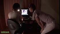 Watch Japanese Mom Except_Erotic preview