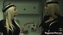 fly girls movies videos of 2009 full's Thumb