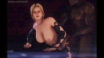 Videogame porn compilation 1 Thumbnail