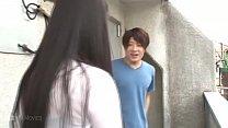 Watch Japanese Drama Idol HD preview