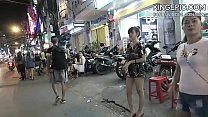 Vietnam Prostitutes Ready To Fuck White Cock!