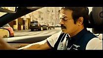Watch Telugu preview