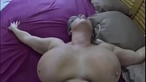 Candy Goodness Married MILF Fucked and Blasted ...