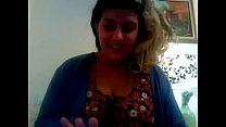 Educational Purposes Only  22-Year-Old Girl On Tumblr Makes An Instructional Video On How To Make Yo's Thumb