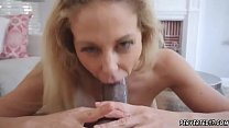 Cherie DeVille & Tyler Nixon in My Friends Hot Mom Thumbnail