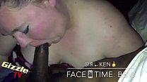 Watch Fat BBW sucking_cock preview