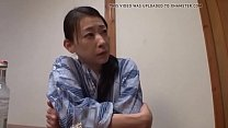 Watch Japanese Milf And Son First Time preview