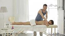 Massage-X - Erotic massage satisfaction Shrima ...
