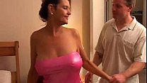 Ravishing Raven is a sexy cougar who loves to f...