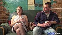 Camille se prend des grosses bites pendant sa grossesse [Full Vidéo]