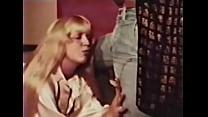 Sharon Kane. Cock Star Vintage Creampie Retro