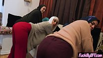 Muslim_girls_with_big_tits_got_banged_at_a_crazy_party Thumbnail