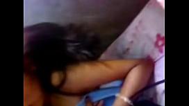 Manipuri sexy girl porn photo — img 12