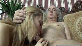 latina asshole nude