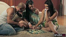 www.maja salvador hot nude