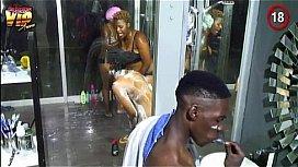 havin-sex-botswana-porn-fucked-boy