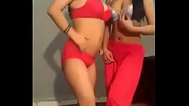 Bar indian girls nude sexey divya porn