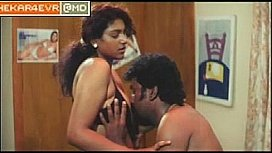 Erotic sex mallu photos
