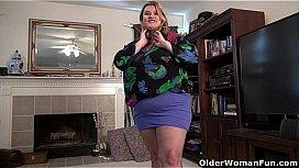 sen-in-sexy-pantyhose-teasing-el-group