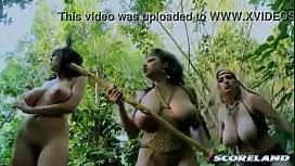 native-jungle-sex-brittany-speasrs-upskirt