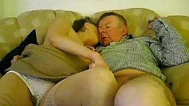 old-couples-having-sex-videos-tough-asian-girls