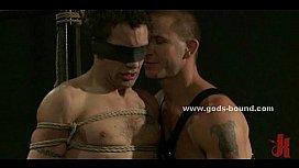 Oral sex bondagde, naked male haloween costumes