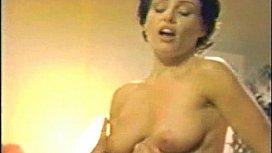 kelli-mccarty-porn-clips