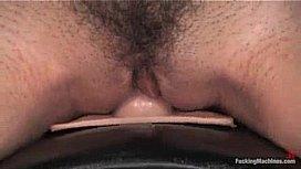 Sasha grey pussy closeup, best orgasm sex