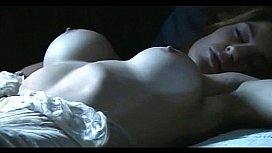 Female masturbation scenes in movies — img 4