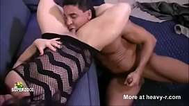giant-nipples-and-giant-long-clit-very-good-free-porn
