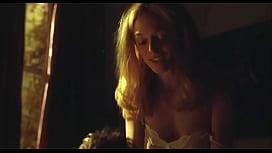 Heather Graham Rough Sex