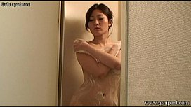 nude-japanese-girls-getting-fucked-women-are-trash-anal