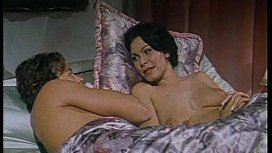 Hot Porn Hardcore Sex