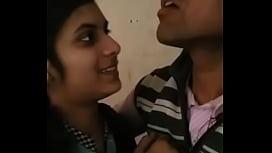 Bihari teen sex #7