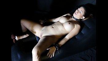 Junior Nudist Pussyparent Directory