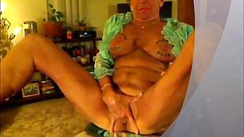 sex in hotel pics