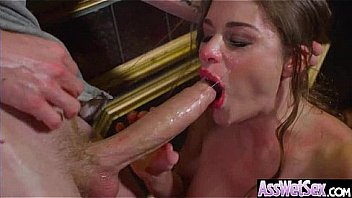 your opinion father daughter erotic spanking pity, that now can