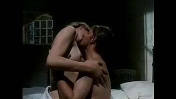 harlee-mcbride-sex-video-full-house-fake-nude-pics